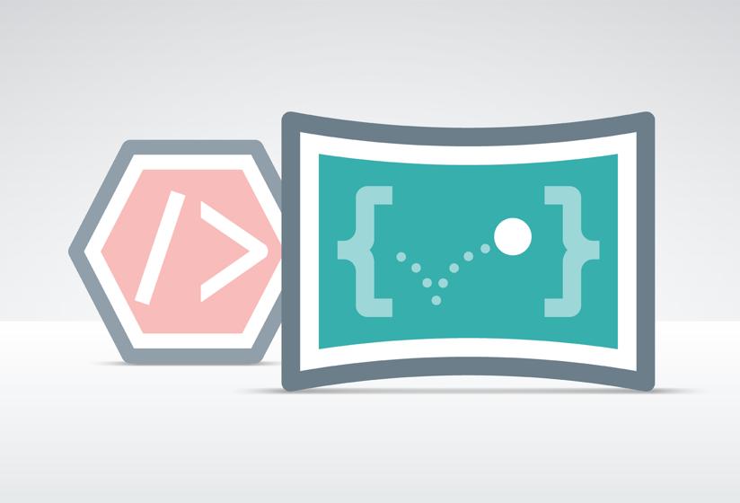 build boxue app in mvvm